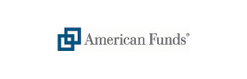 American-Funds