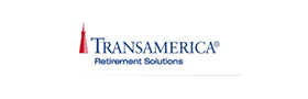 Transamerica-Retirement