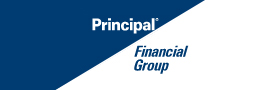 principal-financial-group